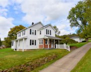 970 Scenic Dr, N Franklin Twp image