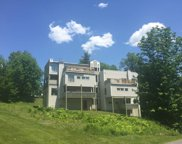 197 Mountainside Drive Unit #A-401, Stowe image
