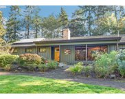 5170 SW LAURELWOOD  AVE, Portland image