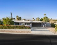 68642 Iroquois Street, Cathedral City image
