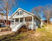 305 5th Ave, Columbia image