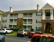 3756 Citation Way Unit 936, Myrtle Beach image