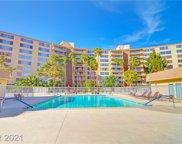 205 E Harmon Avenue Unit 301, Las Vegas image
