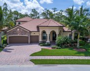 9616 Firenze Cir, Naples image