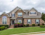 3 Middleberry Court, Greer image