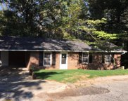 81 Willow, Summerville image