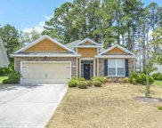 508 Oak Pond Ct., Conway image