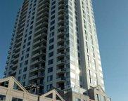 526 Pacific Ave Unit #803, Atlantic City image