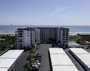 650 N Atlantic Avenue Unit #707, Cocoa Beach image