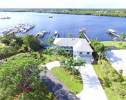 1001 SE Kitching Cove Lane, Port Saint Lucie image