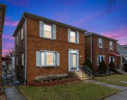 5814 South Kenneth Avenue, Chicago image