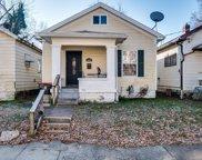 3442 W Jefferson St, Louisville image