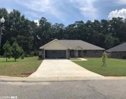 2468 Cedarwood Drive, Foley image