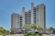 122 Vista Del Mar Ln. Unit 2-504, Myrtle Beach image