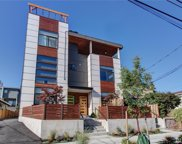 2240 NW 62nd St Unit A, Seattle image