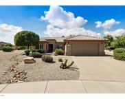 16088 W Autumn Sage Drive, Surprise image