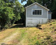 9575 Mount Nebo  Road, North Bend image