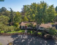 91 Grandview Place, Walnut Creek image