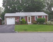 81 Bayberry RD, Woonsocket image