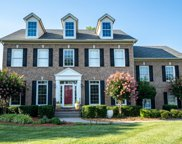 2516 Shays Ln, Brentwood image