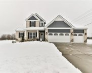 2 BBLT MillCreek-StoneBrook, Lake St Louis image