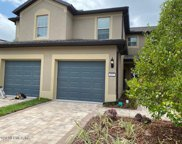 452 ORCHARD PASS AVE, Ponte Vedra image