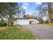 2158 Watertown Road, Long Lake image