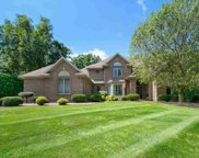 207 Greenfield Drive, Middlebury image