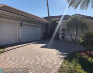 6228 NW 125th Ave, Coral Springs image