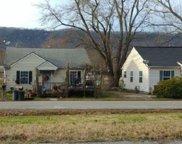 533 S Kingston Ave, Rockwood image