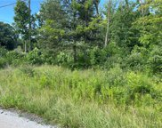 121 Mill Springs, Coatesville image