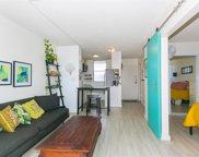 1025 Kalo Place Unit 604, Honolulu image