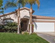 69920 PALOMA DEL NORTE, Cathedral City image
