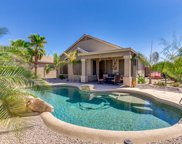 114 E Canary Court, San Tan Valley image