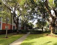 4207 S Dale Mabry Highway Unit 10107, Tampa image