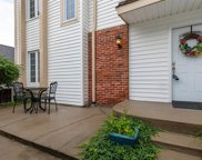 14944 Broadmont Unit #2, Chesterfield image