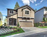 8414 28TH Place NE Unit B60, Marysville image