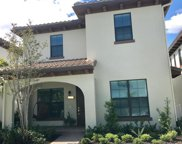 13644 Dumont Road, Palm Beach Gardens image