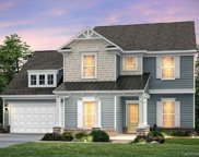 2028  Sugaree Commoms Drive, Fort Mill image