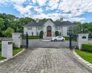 11 Parkwood Lane, Colts Neck image