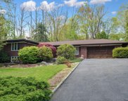 3 Taylor  Road, Elmsford image
