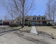 38383 County Road 13, Elizabeth image