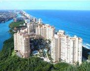 3740 S Ocean Boulevard Unit #407, Highland Beach image