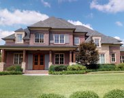 9285 Wardley Park Ln, Brentwood image