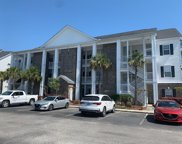 106 Birch N Coppice Dr. Unit 11, Myrtle Beach image