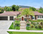 16278 Winecreek Rd, Rancho Bernardo/4S Ranch/Santaluz/Crosby Estates image