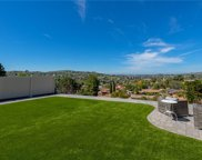 3930 Agua Dulce Boulevard, Spring Valley image