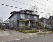 410 Barker Ave Nw, Grand Rapids image