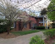 19 Country Club, Edwardsville image