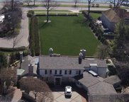 467 Lake Shore, Grosse Pointe Farms image